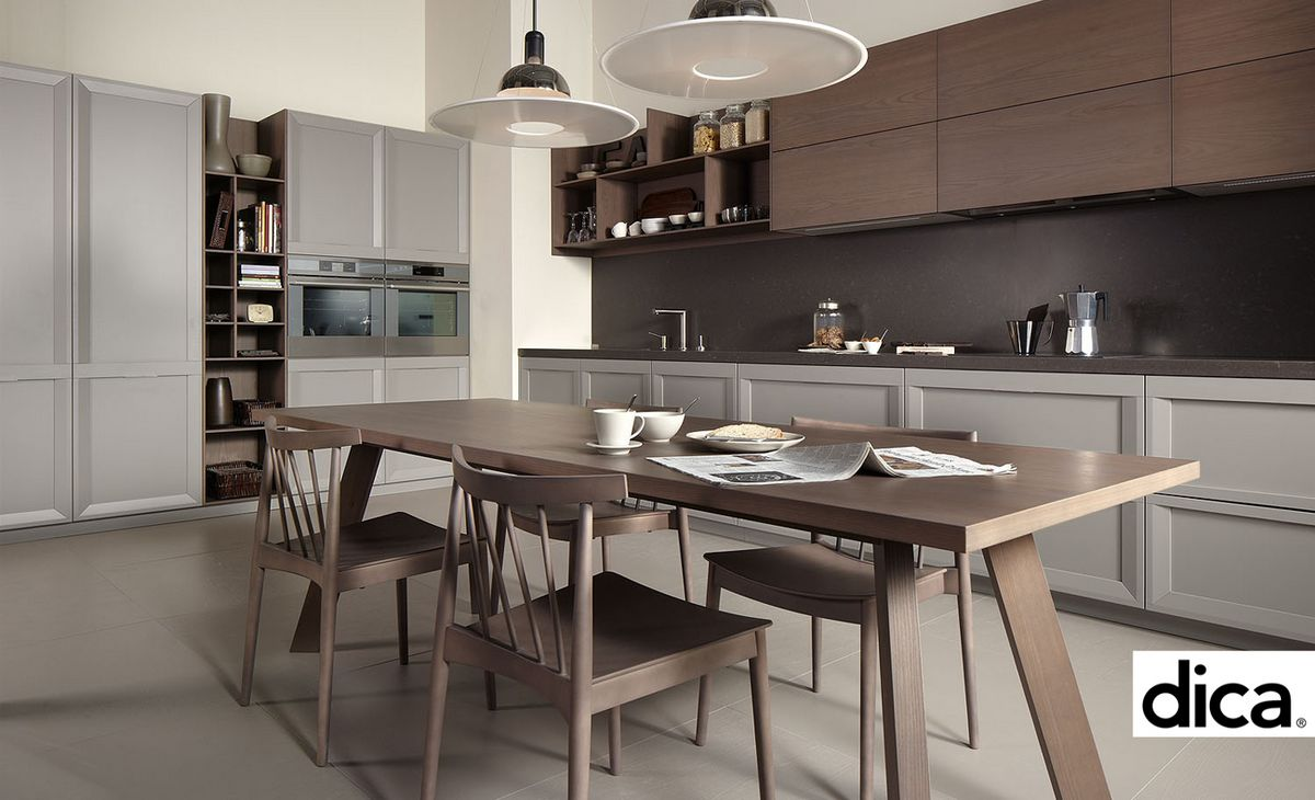 Muebles De Cocina Cantabria. Beautiful Affordable Tnori With Muebles ...