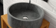 tn_9020_es-lavabo-sobre-encimera-bali-negro-the-bath-collection-ref-00304.sw2048.sh1272.ct1_